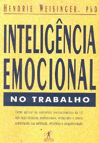 Inteligência Emocional Trabalho