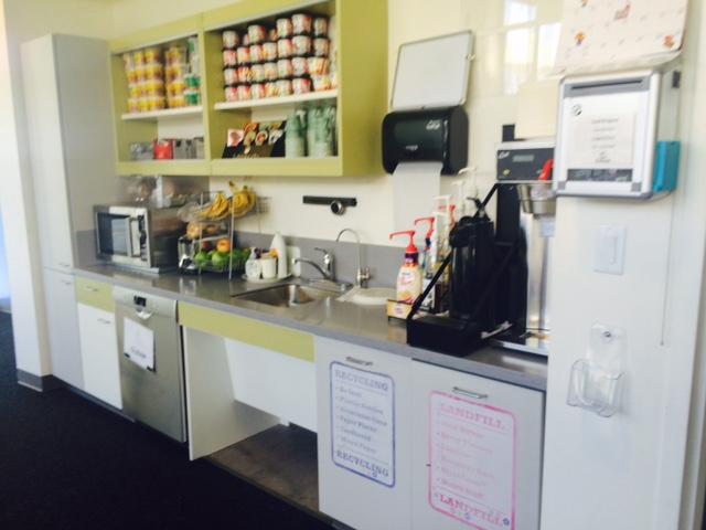 cozinha-zappos